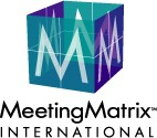 Meeting Matrix